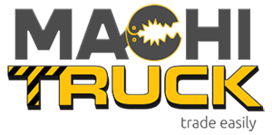 Machitruck online marketplace